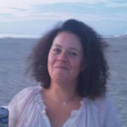 Consultatie met paragnost Esther uit Limburg