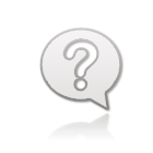 Vraag & antwoord over  paragnosten uit Limburg